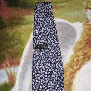 LAUREN  Ralph Lauren Tie